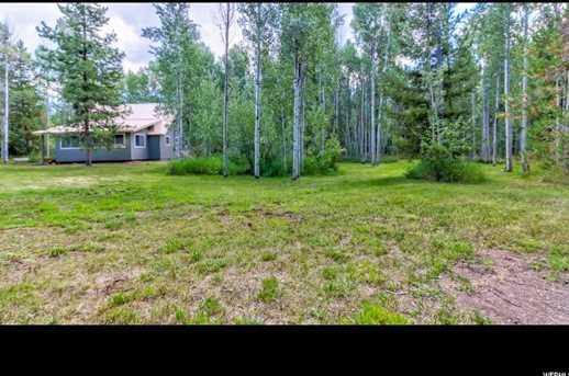 5928 Bull Moose Rd - Photo 46