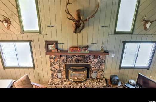5928 Bull Moose Rd - Photo 36