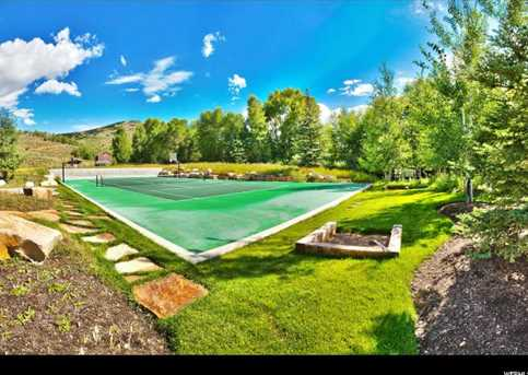 4343 E Weber Canyon Rd - Photo 58