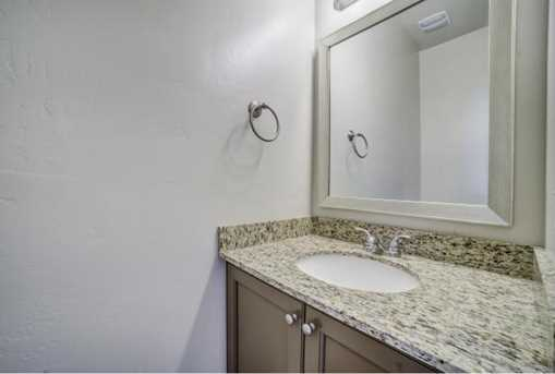 1771 E Skyline Dr #8 - Photo 6