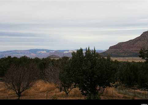 474 S Coyote Rd - Photo 26