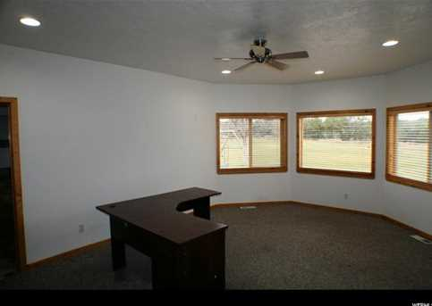 474 S Coyote Rd - Photo 6