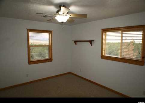 474 S Coyote Rd - Photo 12