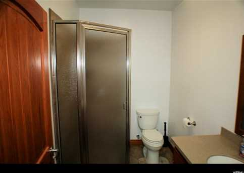 474 S Coyote Rd - Photo 18