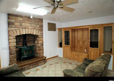 474 S Coyote Rd - Photo 2