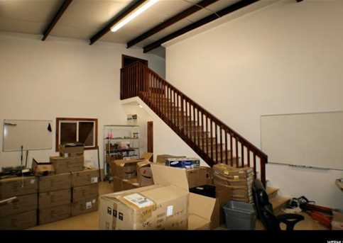 474 S Coyote Rd - Photo 20