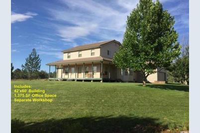 474 S Coyote Rd - Photo 1