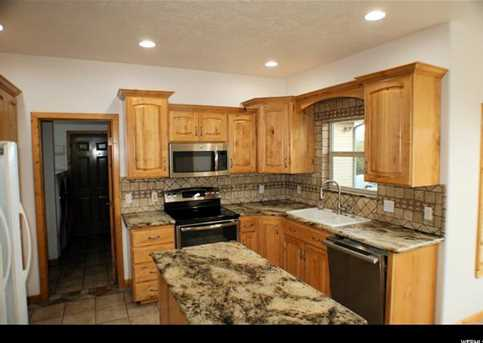 474 S Coyote Rd - Photo 4