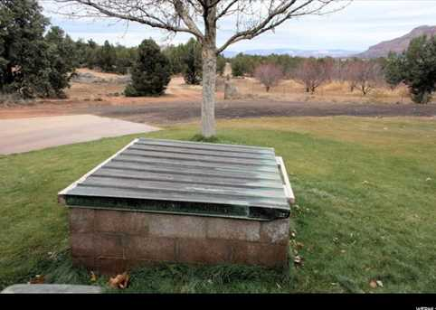474 S Coyote Rd - Photo 14
