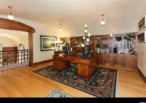 1141 N Oak Forest  Rd - Photo 46