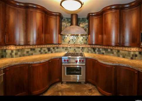 1141 N Oak Forest  Rd - Photo 52