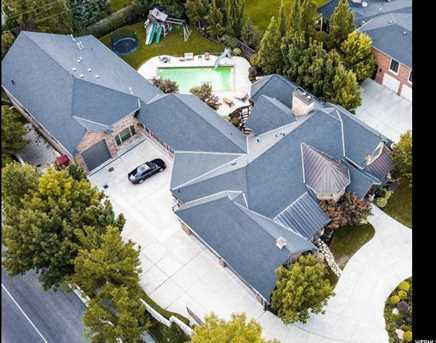 6190 S Murdoch Woods Pl - Photo 58