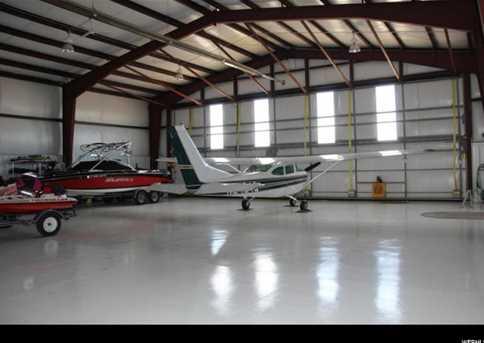 2370 W Aviation Way - Photo 16