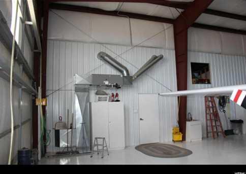 2370 W Aviation Way - Photo 10