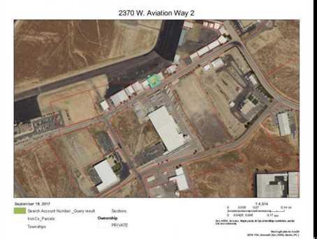 2370 W Aviation Way - Photo 24