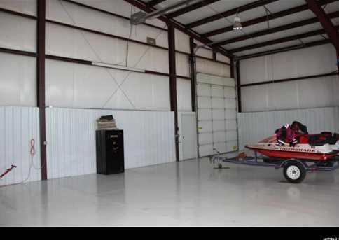 2370 W Aviation Way - Photo 22