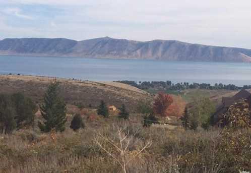 659 S Lake View  W - Photo 2