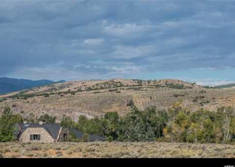 6720 E Cliff View Ct - Photo 10