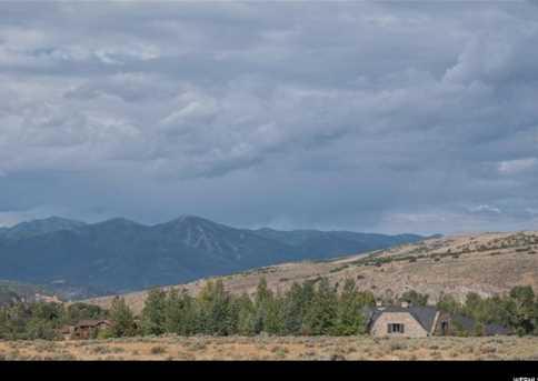 6720 E Cliff View Ct - Photo 14