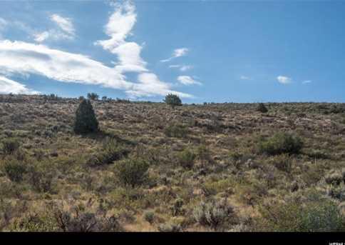 6720 E Cliff View Ct - Photo 4