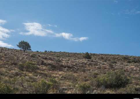 6720 E Cliff View Ct - Photo 12