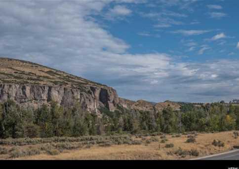 6720 E Cliff View Ct - Photo 8