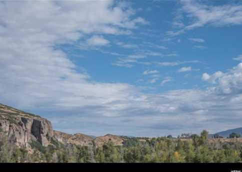 6720 E Cliff View Ct - Photo 2