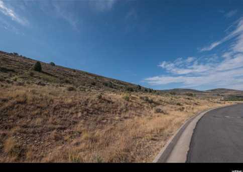 6770 E Cliff View Ct - Photo 2