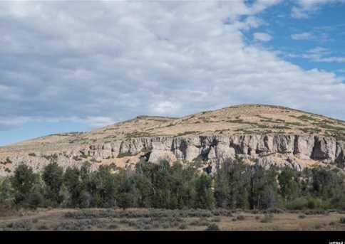 6770 E Cliff View Ct - Photo 12