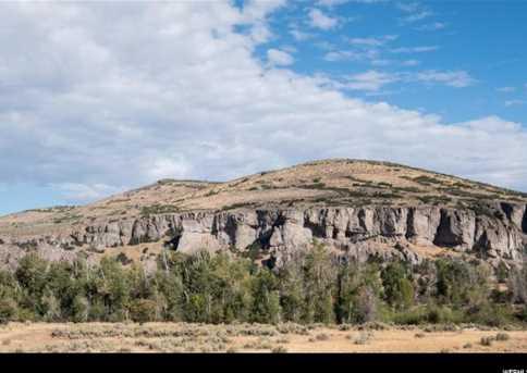 6770 E Cliff View Ct - Photo 6