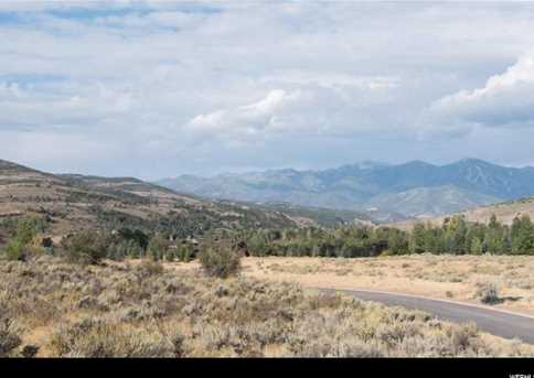6770 E Cliff View Ct - Photo 8