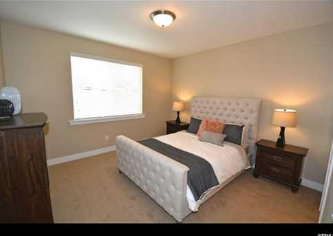 5292 W Cass Ave S #4 - Photo 8