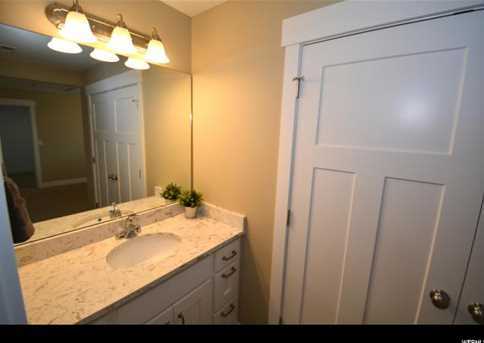 5292 W Cass Ave S #4 - Photo 14
