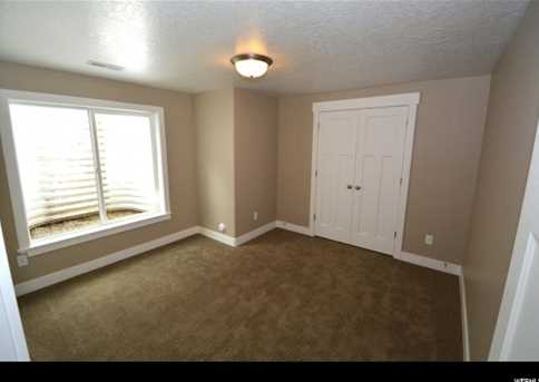 5292 W Cass Ave S #4 - Photo 16