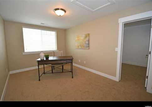 5292 W Cass Ave S #4 - Photo 12