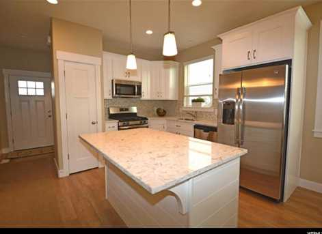 5292 W Cass Ave S #4 - Photo 6