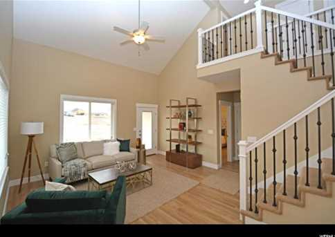 5292 W Cass Ave S #4 - Photo 4