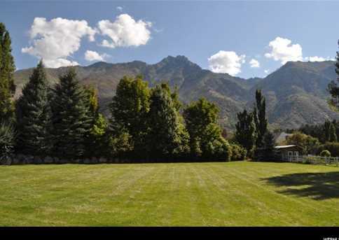 412 N Alpine Blvd - Photo 22