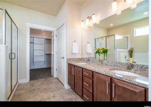 1158 N Reese Dr W #LOT 23 - Photo 10