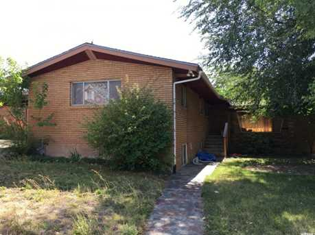 1075 Patterson St E - Photo 2