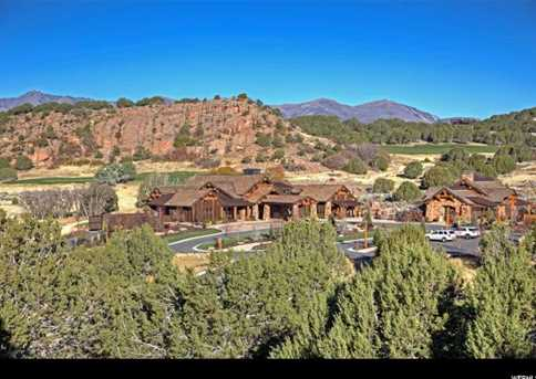 165 N Haystack Mountain Dr - Photo 12