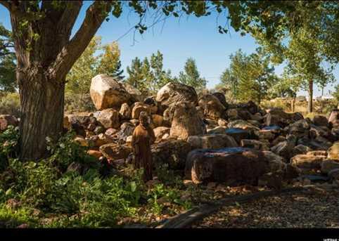 3675 N Driftwood Ln - Photo 20