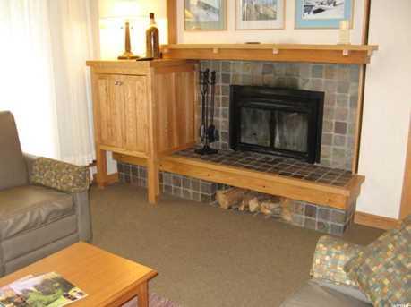 9202 E Lodge Dr S #103-4 - Photo 6