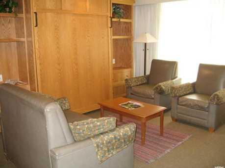 9202 E Lodge Dr S #103-4 - Photo 4