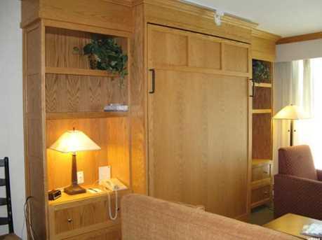 9202 E Lodge Dr S #103-4 - Photo 10