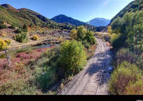 1 Provo Canyon Wagon Trail E - Photo 10