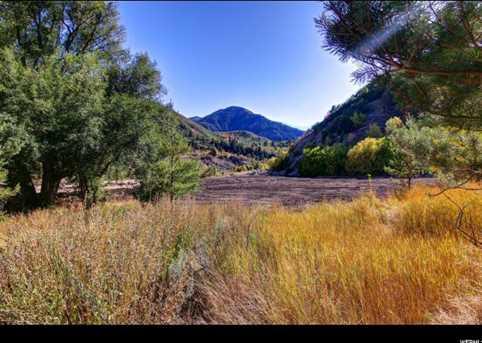1 Provo Canyon Wagon Trail E - Photo 14