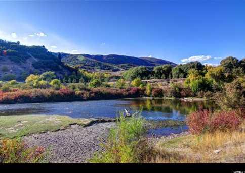 1 Provo Canyon Wagon Trail E - Photo 20