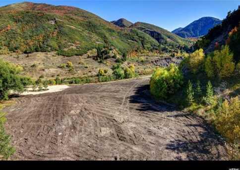1 Provo Canyon Wagon Trail E - Photo 2