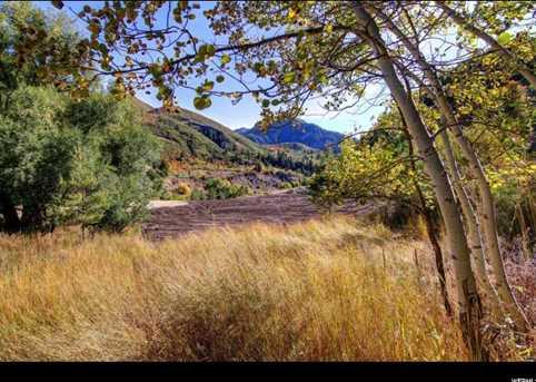 1 Provo Canyon Wagon Trail E - Photo 8